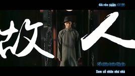 dien nguc ti (lao cuu mon ost) (vietsub, kara) - am tan quai vat