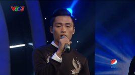 vietnam idol 2016 - gala 6: noi ay - viet thang - v.a