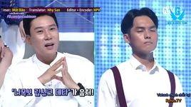i can see your voice 2016 (tap 7) (vietsub) - v.a