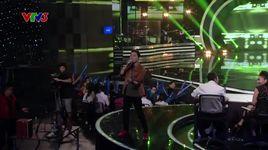 vietnam idol 2016 (gala 6) - v.a