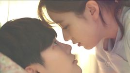 draw a love (w - two worlds ost) - navi