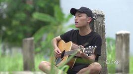 vietnam idol 2016: cho ban cho toi - viet thang (che) - v.a