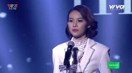 guong mat thuong hieu - the face vietnam 2016 - chung ket (tap 12) - v.a