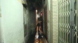 phim hoc sinh cap 3 - hon khong cham moi (tap 7) - v.a