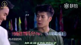 jackson nhay dua cung kangaroo - fighting man (vietsub) - jackson (got7)