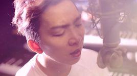ky uc vpop (medley) - tang phuc
