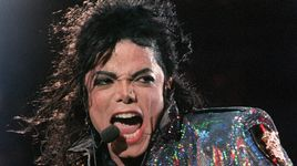 thriller 25th anniversary epk - michael jackson