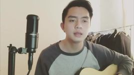 guong mat la lam (cover by trong nhan) - v.a