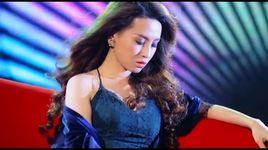 tra lai nuoc mat (daniel mastro remix) (karaoke) - vinh thuyen kim