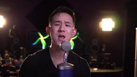 dangerous woman (ariana grande cover) - jason chen