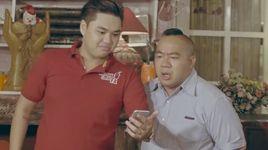 trai lang len pho 2 (e la xu the) - truong khai minh