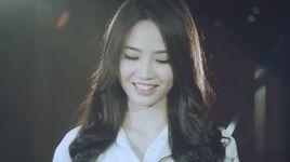 em co yeu anh khong (karaoke) - khanh phuong