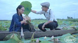 cho nguoi - phuong my chi