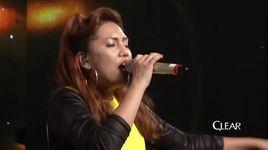 vietnam idol 2016 - hau truong gala 8 - v.a