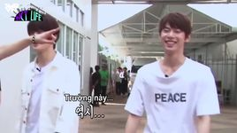 nct life in bangkok (tap 3) (vietsub) - nct (new culture technology)