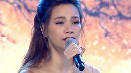 lien khuc: danh nhu the thoi - neu em duoc chon lua (dem nhac love songs) - ho ngoc ha