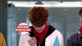 nct life in seoul (tap 1) (vietsub) - nct (new culture technology)