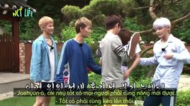 nct life in paju (tap 5 end) (vietsub) - nct (new culture technology)