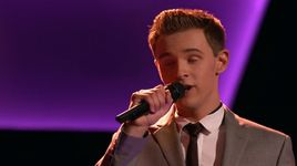 the voice 2016 - blind audition: the way you look tonight - riley elmore - v.a