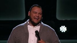 the voice 2016 - blind audition: how am i supposed to live without you - christian cuevas - v.a