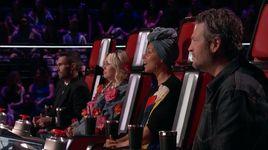 the voice 2016 - blind audition: jealous - dana harper - v.a