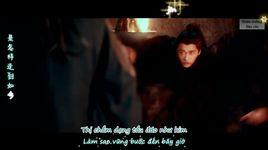 vi yeu ma thanh than (tru tien - thanh van chi fmv) (vietsub, kara) - so thien thu