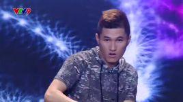 tai nang dj - vong mash up live - tap 18: dj nguyen nhac - v.a