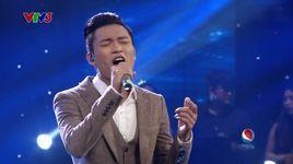 vietnam idol 2016 - gala 10: trai tim khong ngu yen - viet thang - v.a