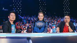vietnam idol 2016 (gala 10 - dem chung ket) - v.a
