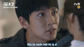 the k2 (5 minutes highlight) (vietsub) - ji chang wook, yoona (snsd), v.a