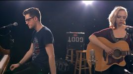 habits (stay high) (tove lo cover) - alex goot, madilyn bailey