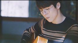 only u - yoo seung woo, heize