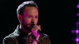 the voice 2016 - blind audition: treat you better - gabriel violett - v.a