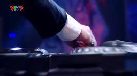 tai nang dj - vong but pha - tap 19: dj basskeeperz - mia - producer daniel mastro - v.a