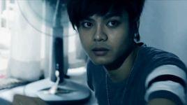 paranormal activity vietnam - dung dua (phim ngan) - v.a