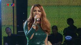 vietnam idol 2016 - gala chung ket & trao giai: hello viet nam - janice phuong - v.a