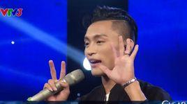 vietnam idol 2016 - gala chung ket & trao giai: dem ngay xa em - viet thang - v.a