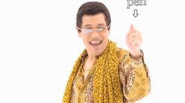ppap - pen pineapple apple pen (trap remix) - pico taro