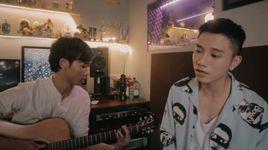 mot ngay mua (acoustic live) - juun dang dung
