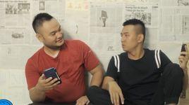 fap tv com nguoi - tap 87: tin vui - fap tv