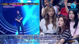 i can see your voice 2016 (tap 11) (vietsub) - v.a