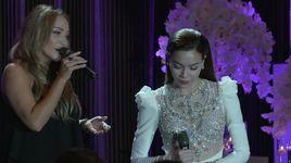 neu em duoc lua chon (private show - love songs) - ho ngoc ha, thanh ha