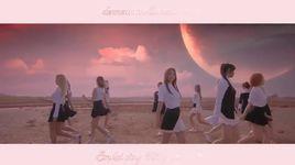 secret (vietsub) - wjsn (cosmic girls)