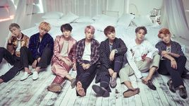 blood sweat & tears - bts (bangtan boys)