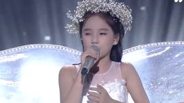 giong hat viet nhi 2016 - liveshow 4: ave maria - hallelujah - v.a