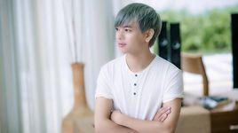 no buong vong tay (karaoke) - bui vinh phuc