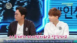 star show 360 - exo (tap 1) (vietsub) - exo