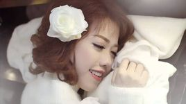 hay bao nang ve di (piano version) (karaoke) - phung khanh linh