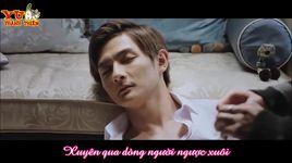 neu nhu (song trinh ost) (vietsub) - huong hao (xiang hao)