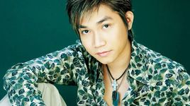 khong the quay lai voi em (karaoke) - pham khanh hung